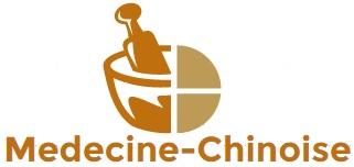 medecine-chinoise.info